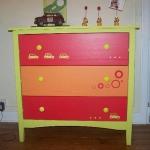 french-kidsroom-in-bright-color9-5.jpg