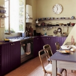 french-kitchen-in-antiquity-inspiration2.jpg