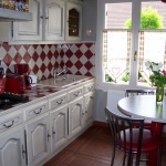french-kitchen-in-antiquity-inspiration7.jpg