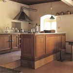 french-kitchen-in-antiquity-inspiration20.jpg