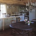 french-kitchen-in-antiquity-inspiration25.jpg