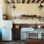 french-kitchen-in-antiquity-inspiration26.jpg