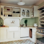 french-kitchen-in-antiquity-inspiration31.jpg