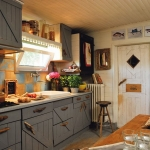 french-kitchen-in-antiquity-inspiration42.jpg