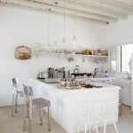 french-kitchen-in-antiquity-inspiration44.jpg