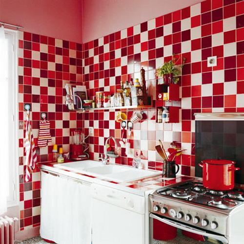 اجدد المطابخ الحديثة لعام 2012 french-kitchen-in-color-idea-inspiration1-2.jpg
