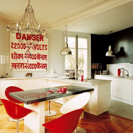 اجدد المطابخ الحديثة لعام 2012 french-kitchen-in-color-idea-inspiration1-3.jpg