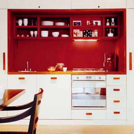 اجدد المطابخ الحديثة لعام 2012 french-kitchen-in-color-idea-inspiration1-4.jpg
