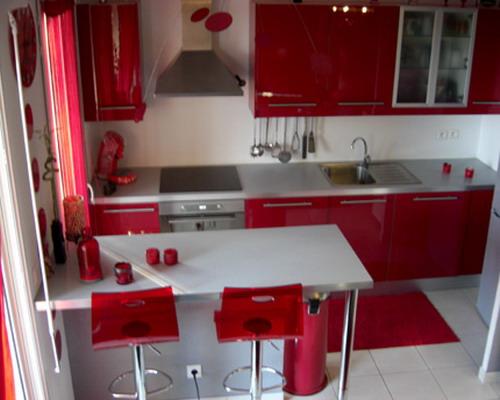 اجدد المطابخ الحديثة لعام 2012 french-kitchen-in-color-idea-inspiration1-5.jpg