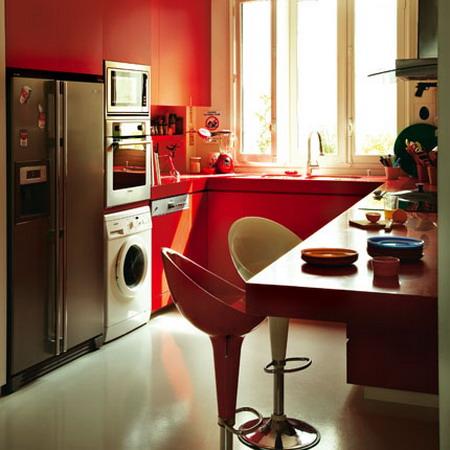 اجدد المطابخ الحديثة لعام 2012 french-kitchen-in-color-idea-inspiration1-7.jpg