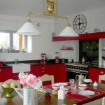 french-kitchen-in-color-idea-inspiration1-1.jpg