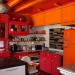 french-kitchen-in-color-idea-inspiration1-10.jpg