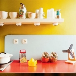 french-kitchen-in-color-idea-inspiration1-14.jpg