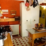 french-kitchen-in-color-idea-inspiration1-15.jpg