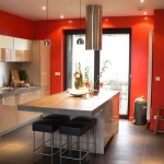 french-kitchen-in-color-idea-inspiration1-9.jpg