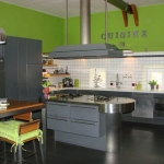 french-kitchen-in-color-idea-inspiration2-1.jpg