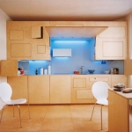 french-kitchen-in-color-idea-inspiration2-10.jpg