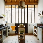 french-kitchen-in-color-idea-inspiration2-13.jpg
