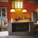 french-kitchen-in-color-idea-inspiration2-14.jpg