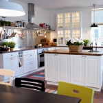 french-kitchen-in-color-idea-inspiration2-15.jpg