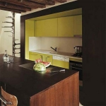 french-kitchen-in-color-idea-inspiration2-2.jpg