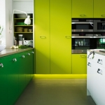 french-kitchen-in-color-idea-inspiration2-3.jpg
