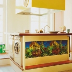 french-kitchen-in-color-idea-inspiration2-4.jpg