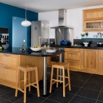 french-kitchen-in-color-idea-inspiration2-7.jpg
