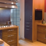 french-kitchen-in-color-idea-inspiration2-8.jpg