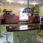 french-kitchen-in-color-idea-inspiration3-1.jpg