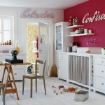 french-kitchen-in-color-idea-inspiration3-4.jpg