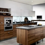 french-kitchen-in-contemporary-inspiration11.jpg