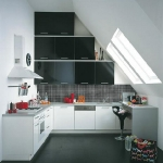 french-kitchen-in-contemporary-inspiration12.jpg