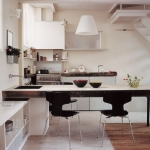 french-kitchen-in-contemporary-inspiration3.jpg