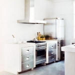 french-kitchen-in-contemporary-inspiration19.jpg