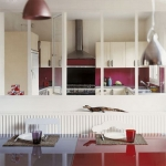 french-kitchen-in-contemporary-inspiration28.jpg