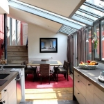 french-kitchen-in-contemporary-inspiration31.jpg