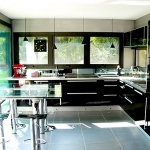 french-kitchen-in-contemporary-inspiration35.jpg