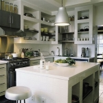 french-kitchen-in-contemporary-inspiration39.jpg