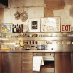 french-kitchen-in-loft-style-inspiration10.jpg