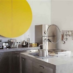 french-kitchen-in-loft-style-inspiration14.jpg