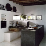 french-kitchen-in-loft-style-inspiration15.jpg