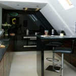 french-kitchen-in-loft-style-inspiration17.jpg