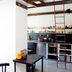french-kitchen-in-loft-style-inspiration18.jpg