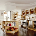 french-kitchen-in-loft-style-inspiration3.jpg