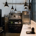 french-kitchen-in-loft-style-inspiration4.jpg