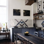 french-kitchen-in-loft-style-inspiration6.jpg
