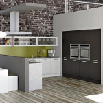 french-kitchen-in-loft-style-inspiration19.jpg