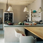 french-kitchen-in-loft-style-inspiration22.jpg