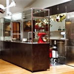 french-kitchen-in-loft-style-inspiration23.jpg